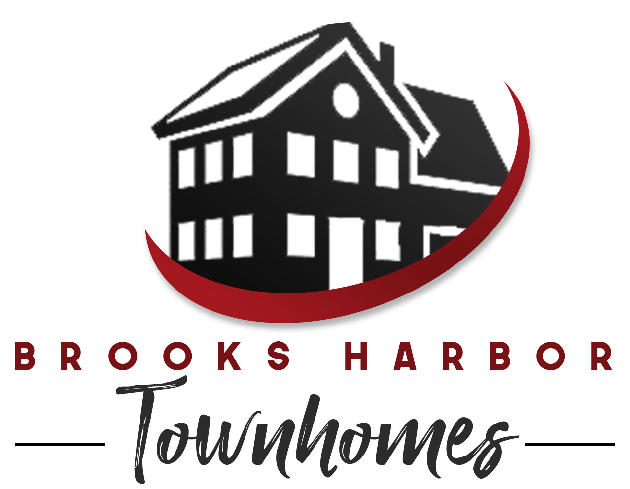 Brooks Harbor Townhomes
